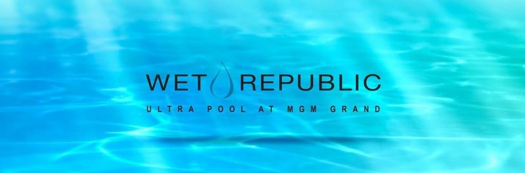Wet Republic