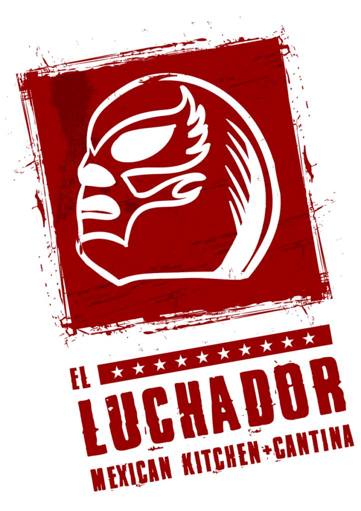 El Luchador Mexican Kitchen & Cantina