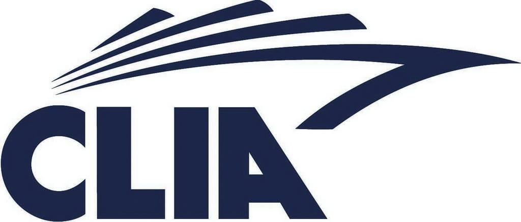 CLIA Cruise Week