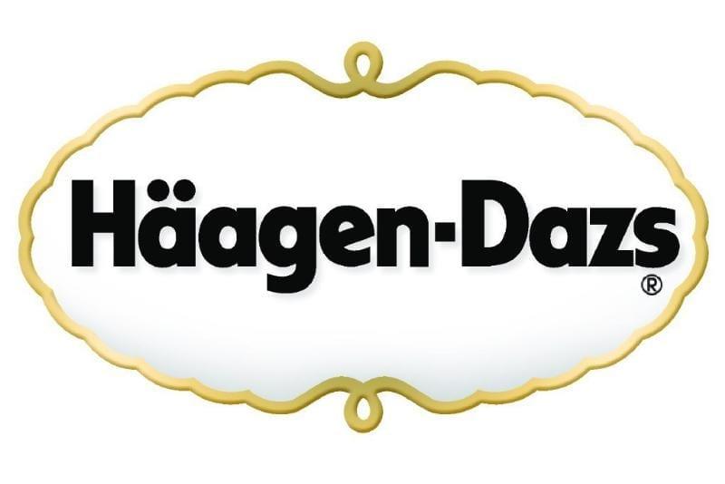 Haagen-Dazs Shops Logo