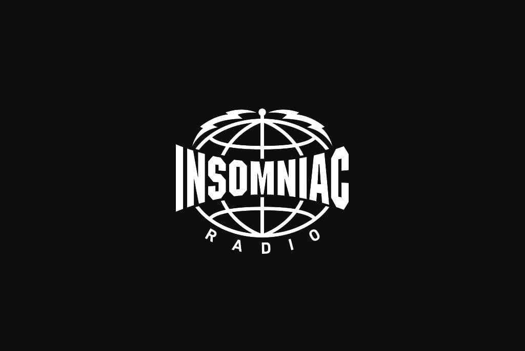 Insomniac Radio