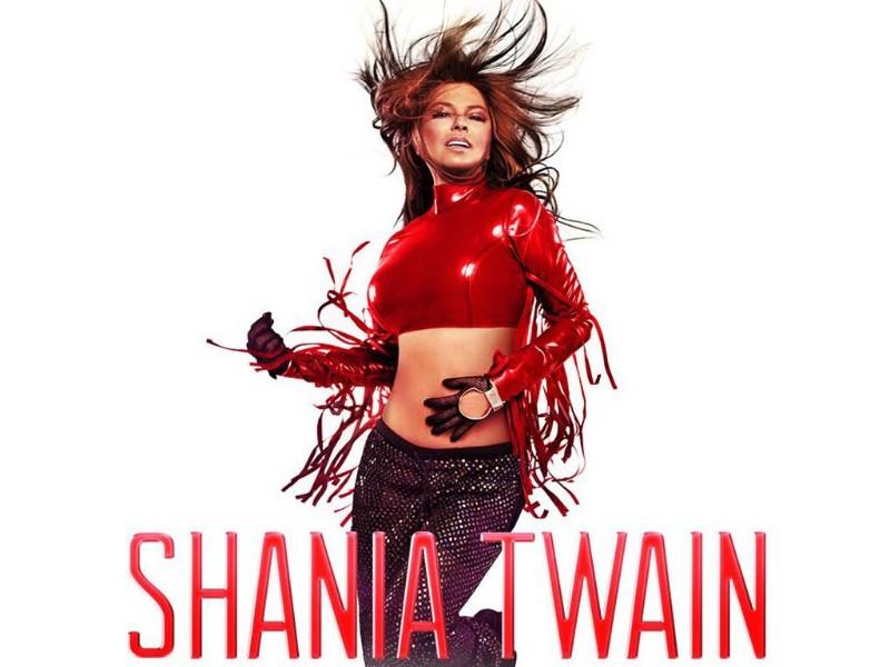 Shania-Twain-Lets-Go