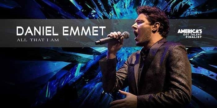 Daniel-Emmet