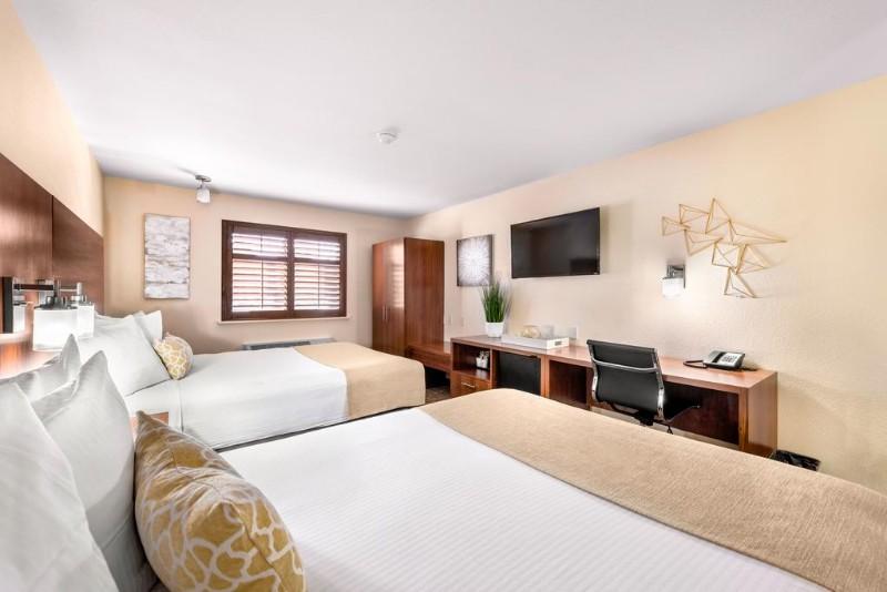 Ellis-Island-Hotel-5