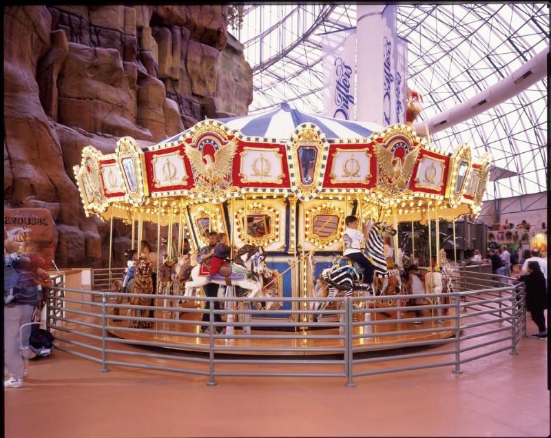 Circus-Circus-6