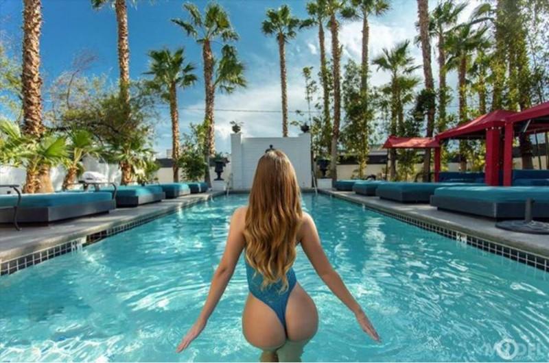Artisan-Afterhours-Las-Vegas-4