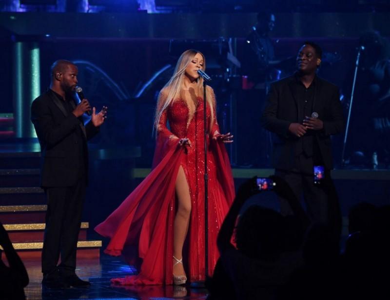Mariah-Carey-4