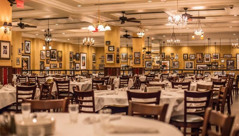 Carmines-Italian-Restaurant-5