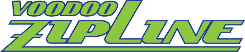 VooDoo-ZipLine-7