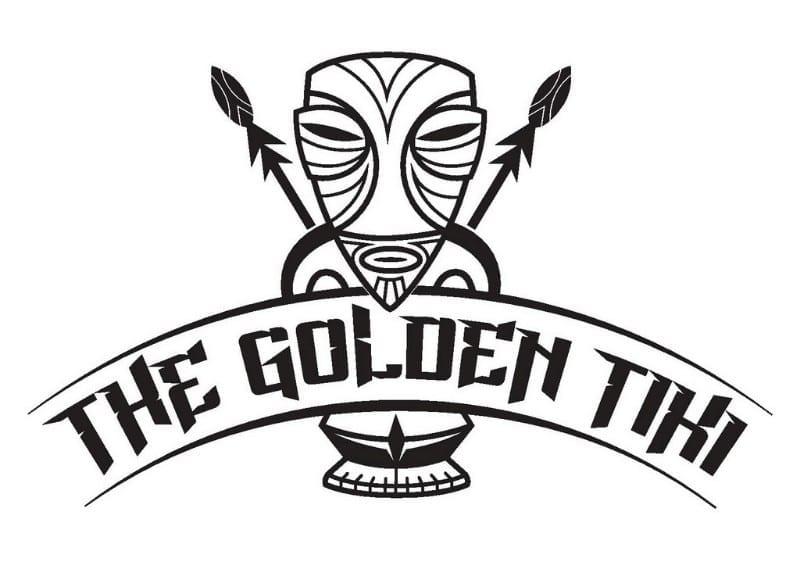 The-Golden-Tiki-Logo-2