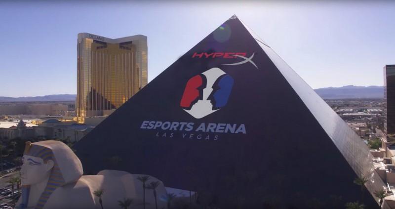 HyperX-Esports-Arena-Las-Vegas-01