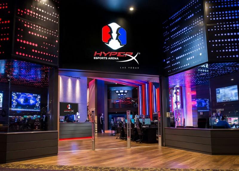 HyperX-Esports-Arena-Las-Vegas-02