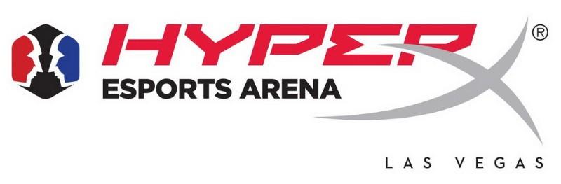 HyperX-Esports-Arena-Las-Vegas-03