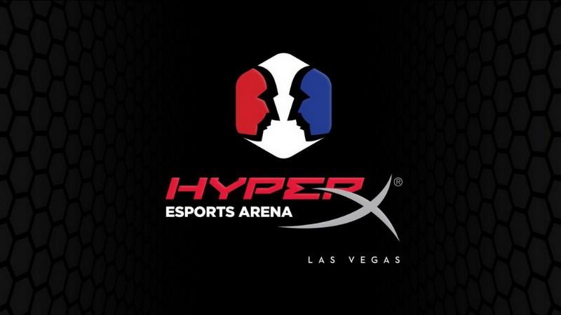 HyperX-Esports-Arena-Las-Vegas-04