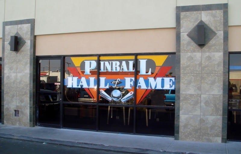 Pinball-Hall-of-Fame-10