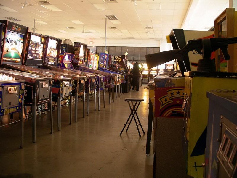 Pinball-Hall-of-Fame-5