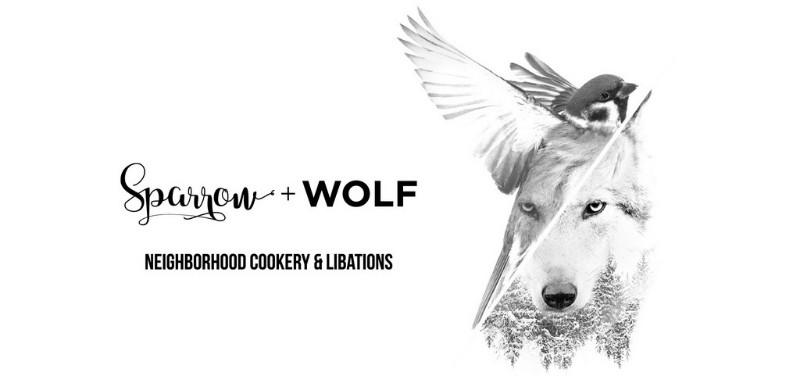 Sparrow-Wolf-11