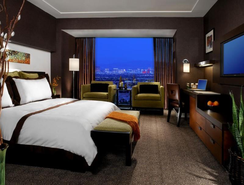 Red-Rock-Casino-Resort-Spa-4