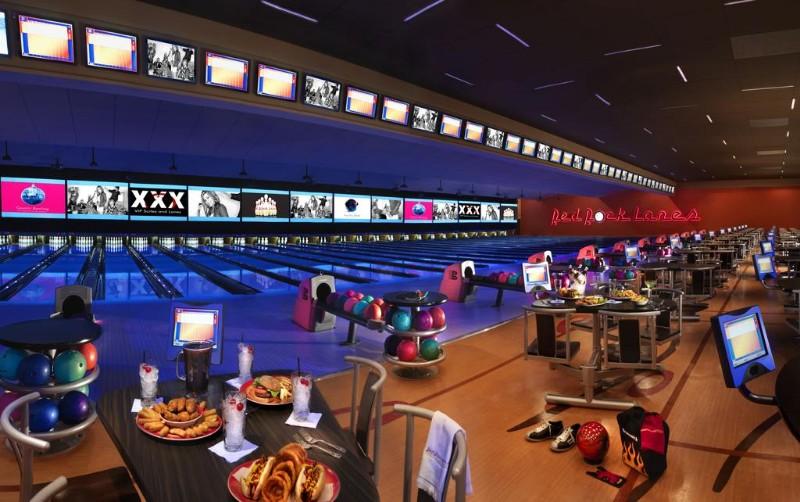 Red-Rock-Casino-Resort-Spa-7