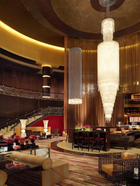 Red-Rock-Casino-Resort-Spa-9