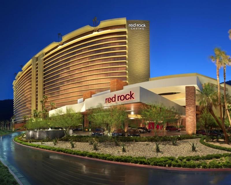 Red-Rock-Casino-Resort-Spa