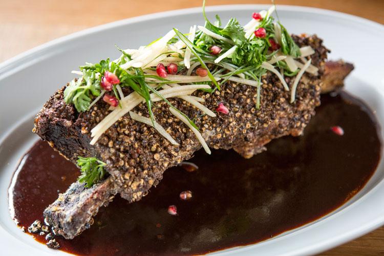 MB-Steak-4