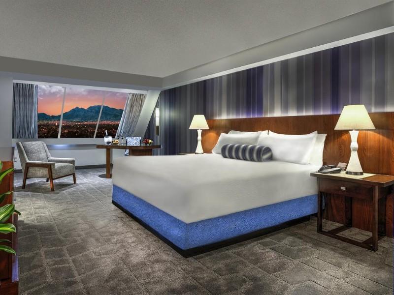 Luxor-Hotel-3