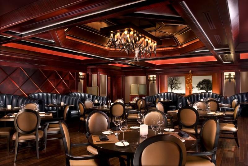 Luxor-Hotel-7