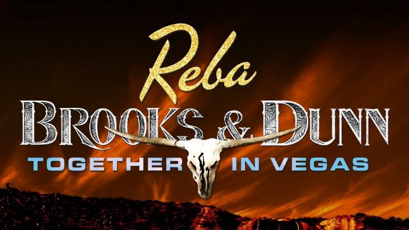Reba-Brooks-Dunn