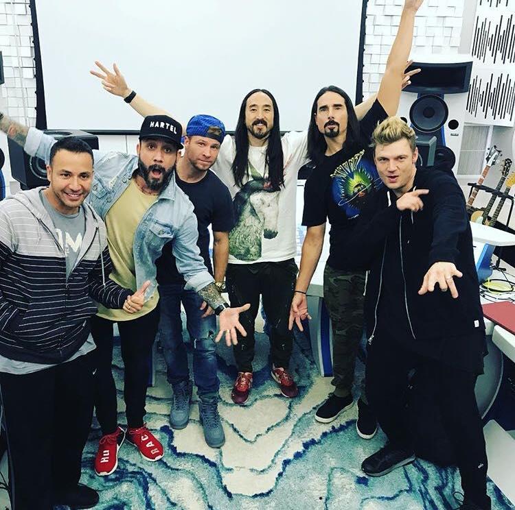 Backstreet-Boys-2