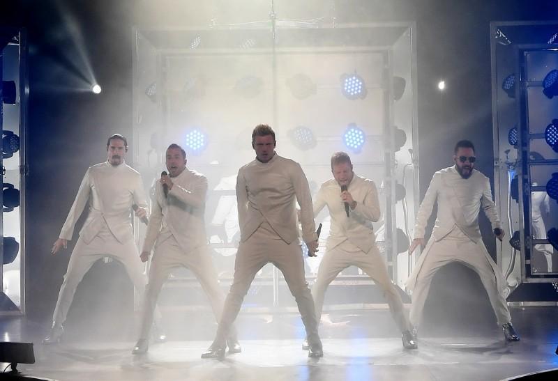 Backstreet-Boys-Larger-Than-Life-at-Planet-Hollywood-02