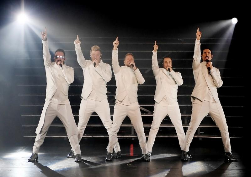 Backstreet-Boys-Larger-Than-Life-at-Planet-Hollywood-03