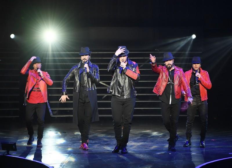 Backstreet-Boys-Larger-Than-Life-at-Planet-Hollywood-21