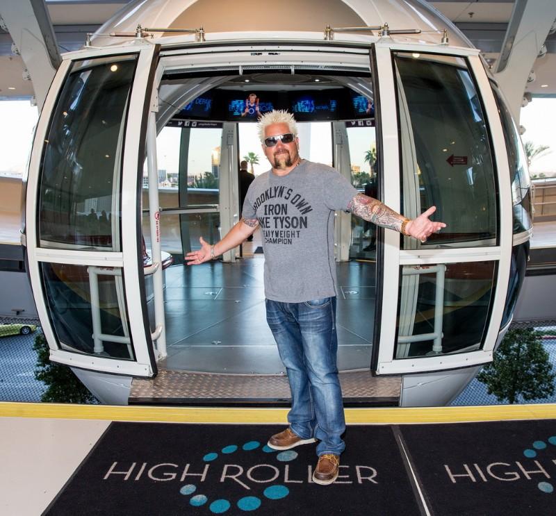 High-Roller-3