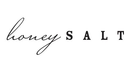 Honey-Salt-8