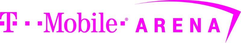 T-Mobile-Arena-Logo