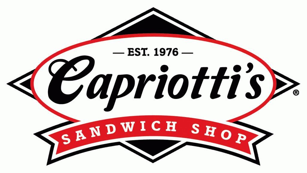 Capriottis Sandwich Shop