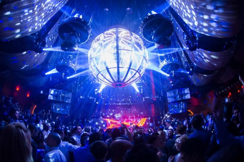 Marquee-Nightclub-8