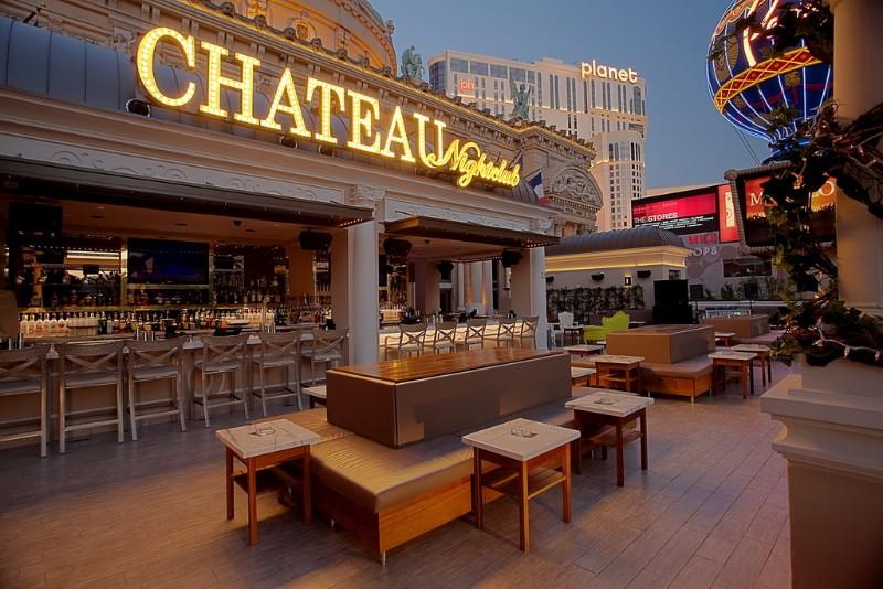Chateau-Nightclub-2