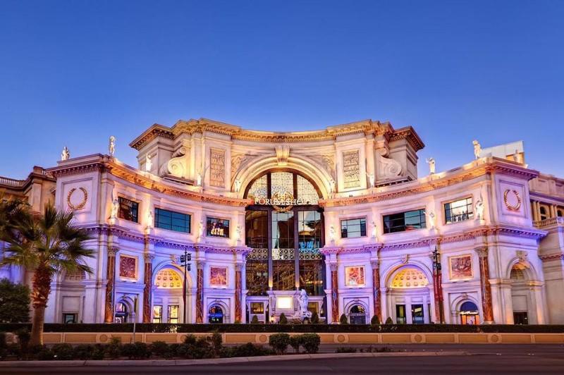 Caesars-Palace-4