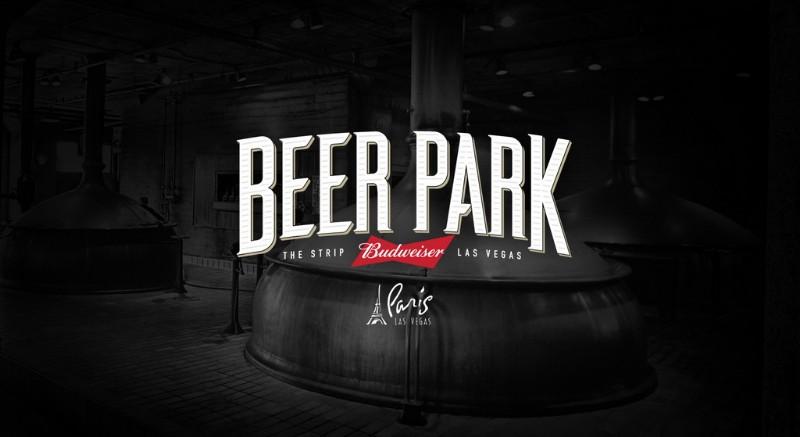 Beer-Park-6