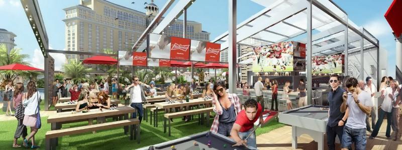 Beer-Park