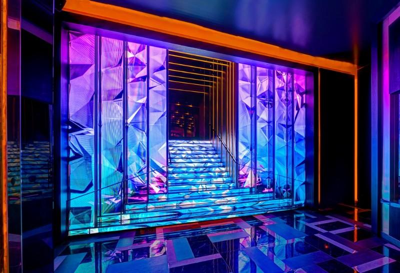 JEWEL-Nightclub-2