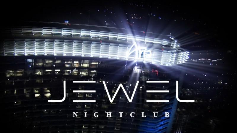 JEWEL-Nightclub-5