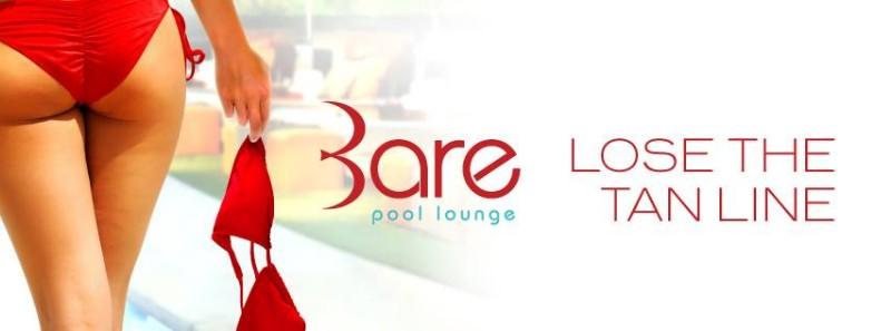 Bare-Pool-Lounge