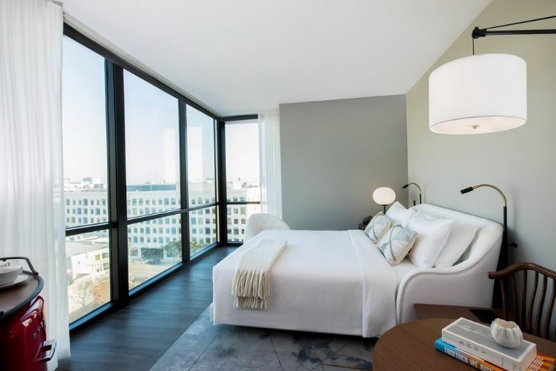Virgin-Hotels-San-Francisco-11