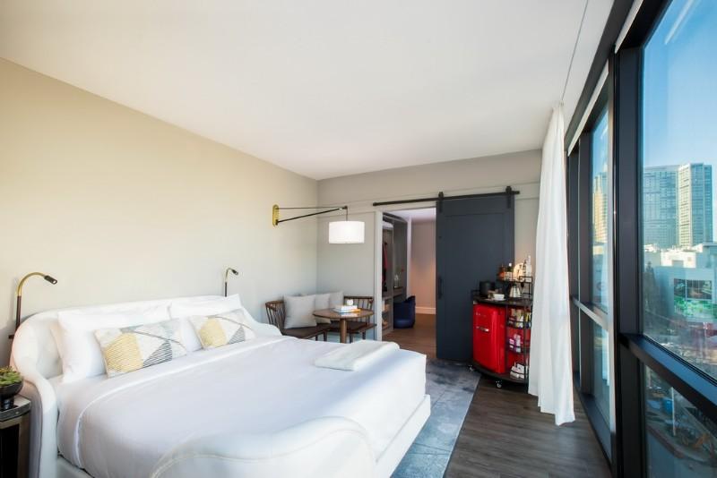 Virgin-Hotels-San-Francisco-12