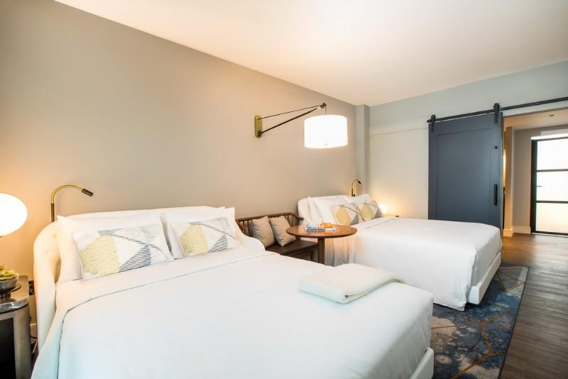 Virgin-Hotels-San-Francisco-14