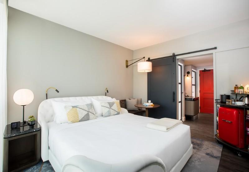 Virgin-Hotels-San-Francisco-9