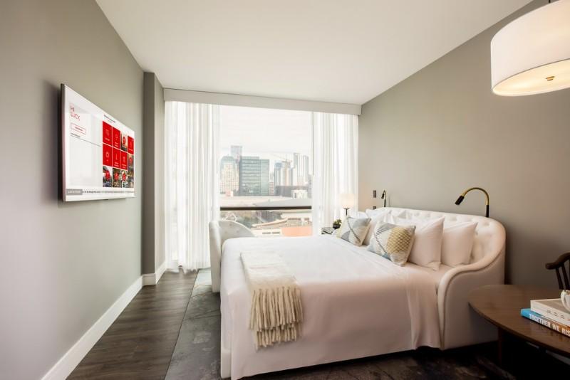 Virgin-Hotels-San-Francisco